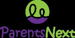 Parents-Next
